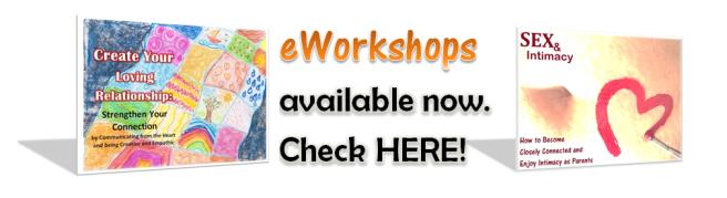 eworkshops banner