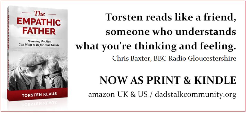 Book Promo Web CB