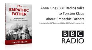 BBC Anna King