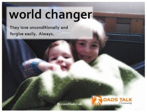 world changer new